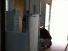 photos-iphone-094-small