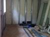 photos-iphone-096-small