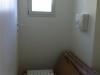 photos-iphone-374-small